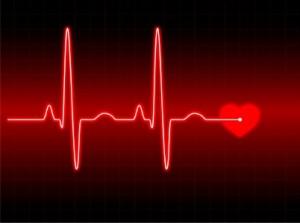 heart_rate_data