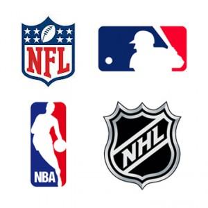 pro-sports-logos