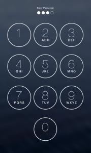 phone-lock-screen